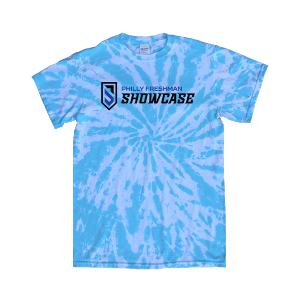 T-Shirts Freshman Philly Showcase