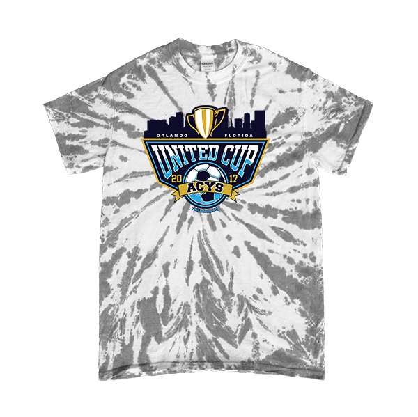 T-Shirts United Cup