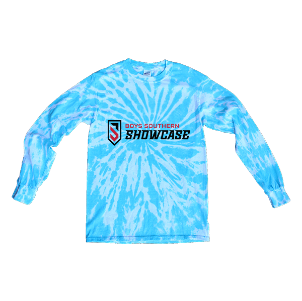 Long-Sleeve Shirts Boys Southern Showcase