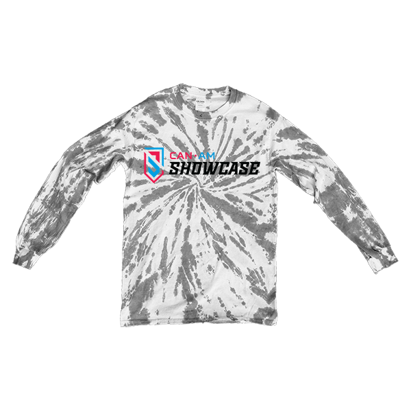 Long-Sleeve Shirts CAN-AM Showcase