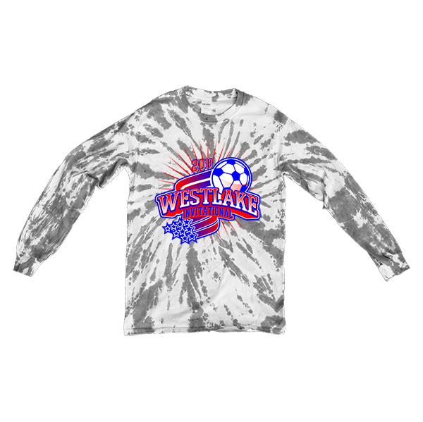 Long-Sleeve Shirts Westlake Invitational