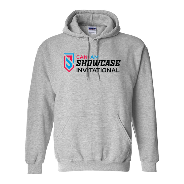 Hoodies CAN-AM Showcase Invitational
