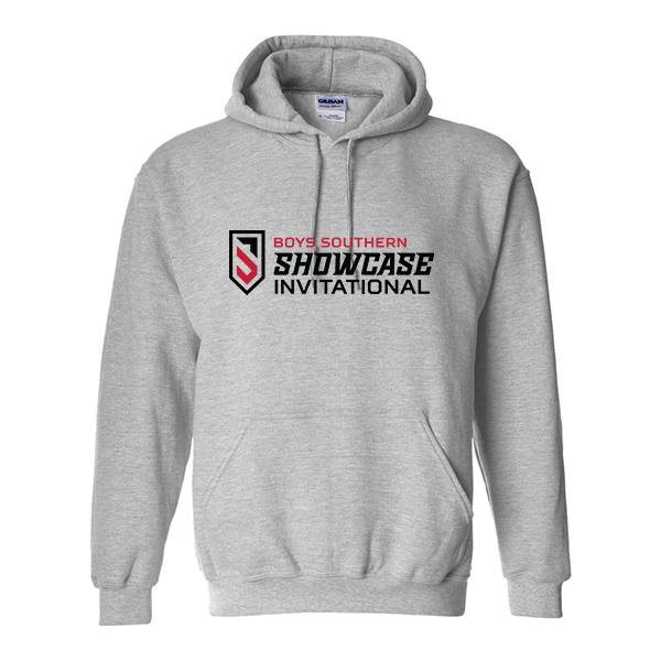 Hoodies Boys Southern Showcase Invitational