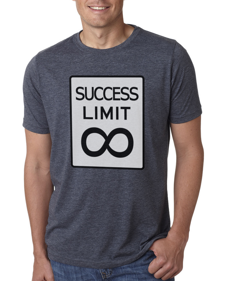 Success Limit