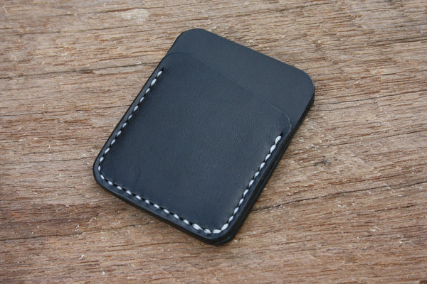 The Southpaw Wallet
