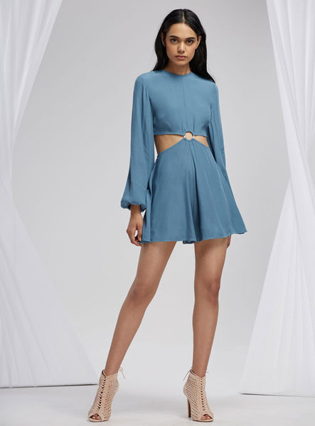 Emmerson Playsuit | Finders Keepers
