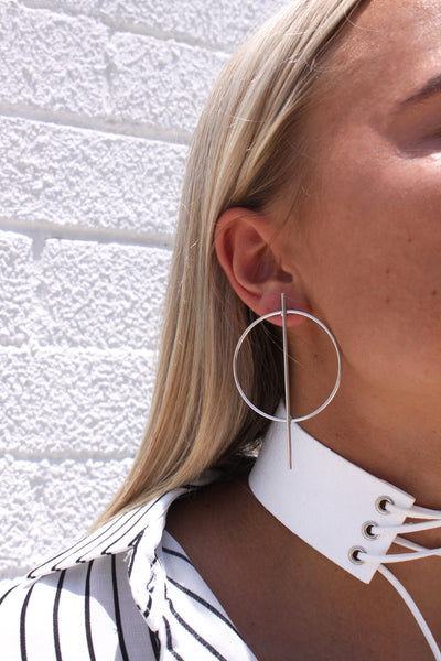 Ariana Choker | Fashion Backroom