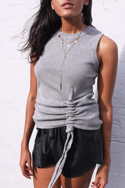 Free Will Knit Top | Staple the Label