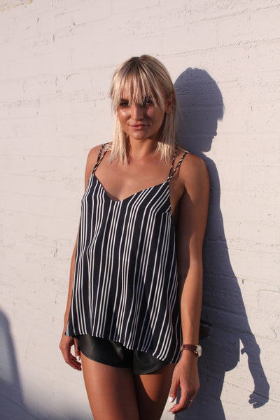 Ira Top | Finders Keepers