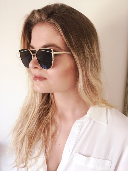 Paparazzi Sunglasses | Fashion Backroom