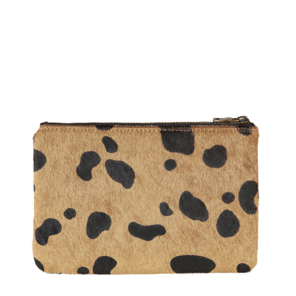 Maud Wallet Wi