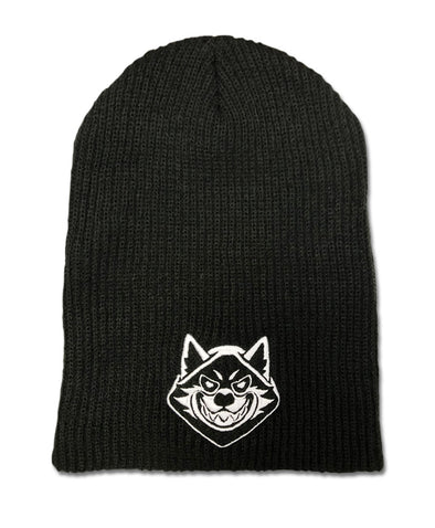 Attack Dog Beanie