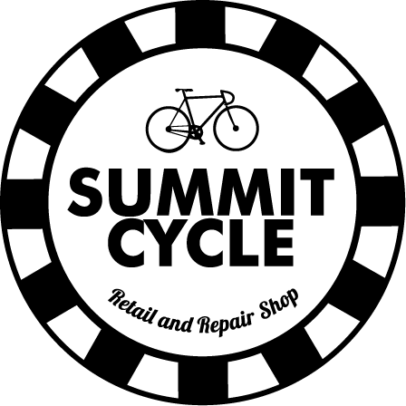 Summit Cycle