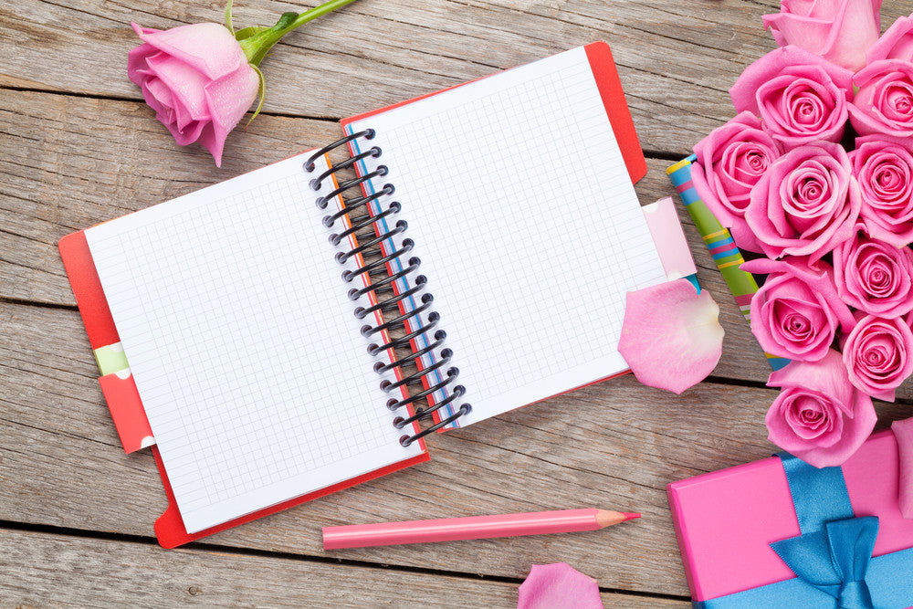 How to Build Your Wedding Guest List Hava Heartmade – Wedding Guest Planning