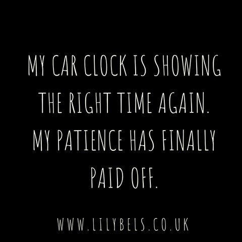 Time going forward, Funny daylight savings quotes , funny quotes and sayings