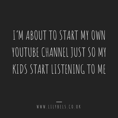 YouTube quotes | Funny children quotes | Quotes and sayings