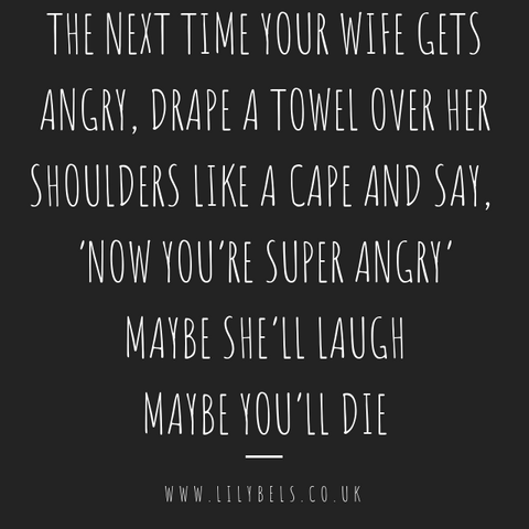 funny marriage quotes | Funny life quotes | Funny quotes and sayings