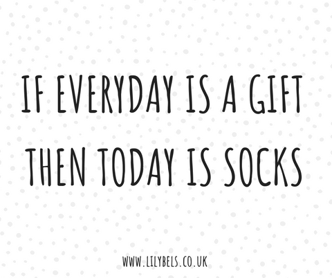 Bad day quotes | Funny bad day quotes| Today is like socks