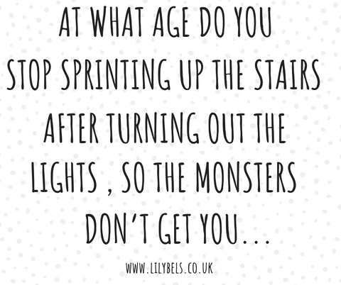 funny quotes life quotes adults quotes monsters quote