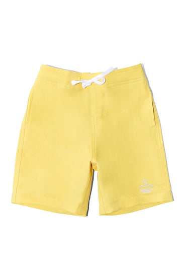 Seaesta Stay Dry Walk Short | Sol
