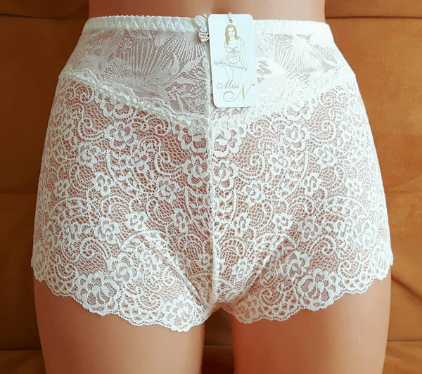 handmade,lace,lace lingerie,white lace,sexy underwear,lace underwear,wedding thong,bridal underwear,wedding,lingerie,pineapple,crotchless