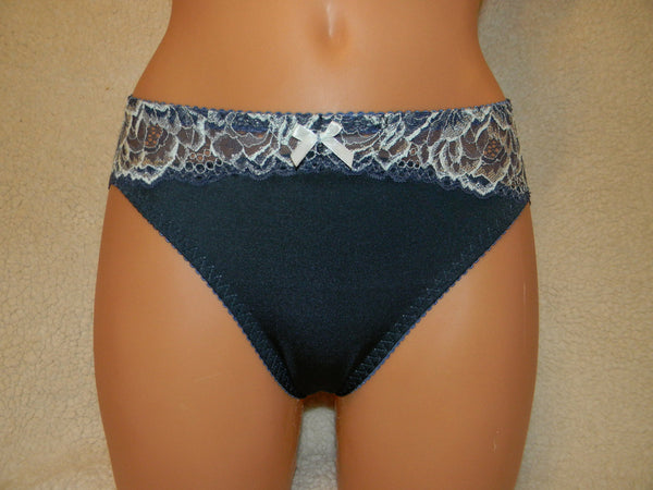 Handmade blue,red panties,underwear,bbw panties,chubby,plus size,big size,sexy lingerie,honeymoon,everyday thongs,plus size,new used,women