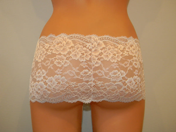 white lace,Lace belt,panties,crotchless lingerie,waist belt,panties belt,lace mini skirt,lace skirt,crotchless panties,lace crotchless,sexy