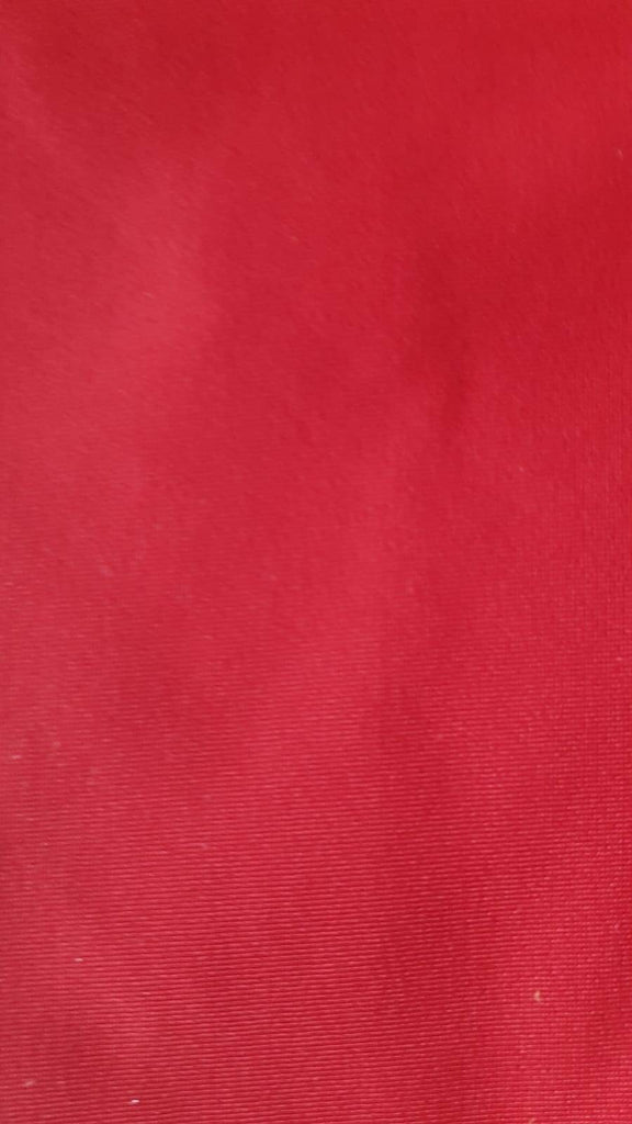 Stretch fabric, elastic red color fabric, elastic lingerie fabruc, wide stretch fabric, handmade lingerie, panties, bodysuit, lingerie maker