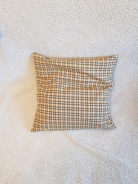 Pillow Covers, Striped Pillows, custom pillow covers, personalized pillows, unique pillow cover, wedding, personalized gift, lace pillows