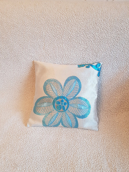 Pillow Covers, Floral Pillows, custom pillow covers, personalized pillows, unique pillow cover, wedding, personalized gift, lace pillows
