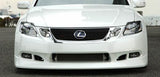 Lexus 98-00 GS Vertex 16 Aristo Face Conversion Kit