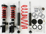 Lexus 2010-2017 CT200h RS-R Sports-I Coilovers