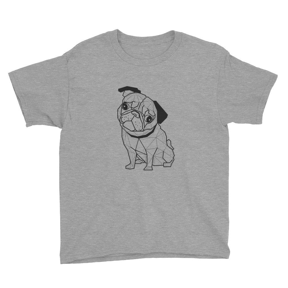 Peppa Youth T-shirt