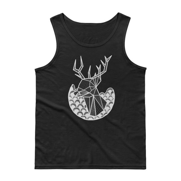 Stag Tank