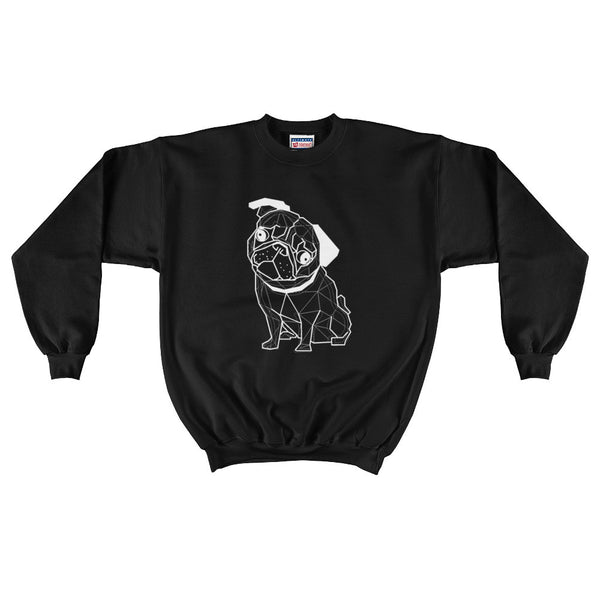 Peppa Crewneck Sweatshirt