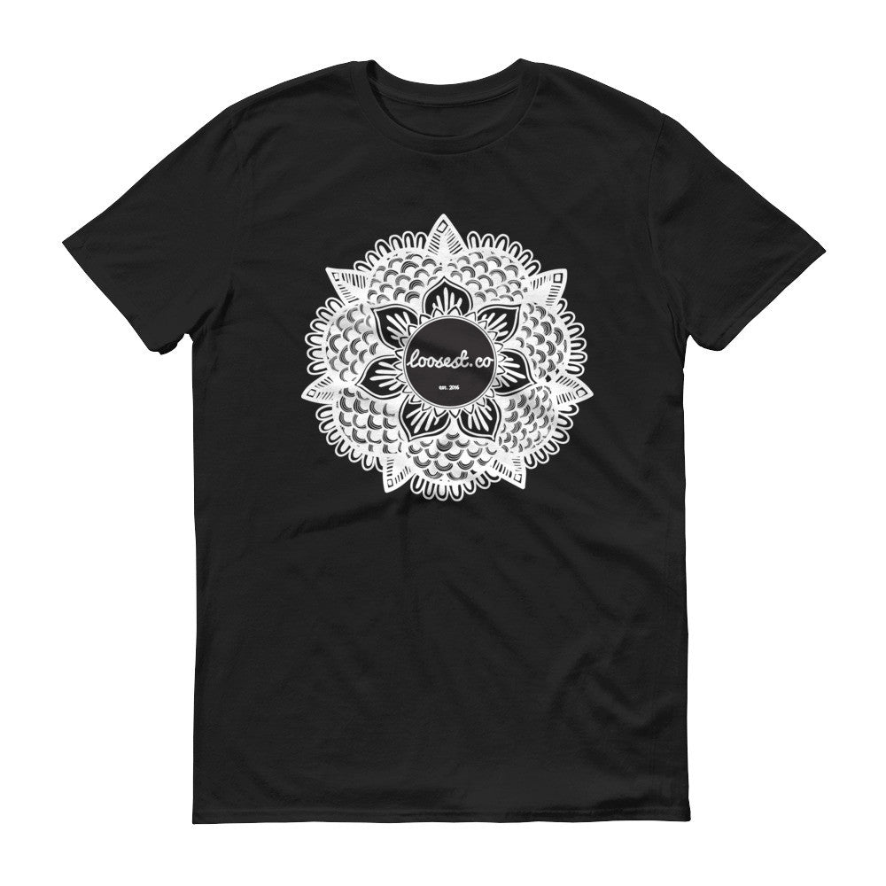 loosest-indie-clothing-t-shirt-black