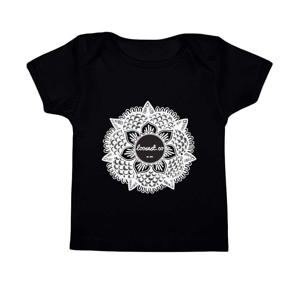 loosest-indie-clothing-baby-infant-t-shirt-black
