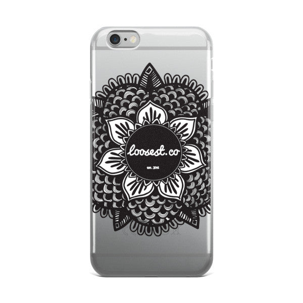 Loosest iPhone 6 Case