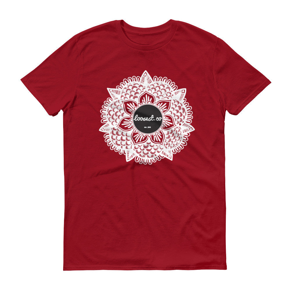 loosest-indie-clothing-t-shirt-red
