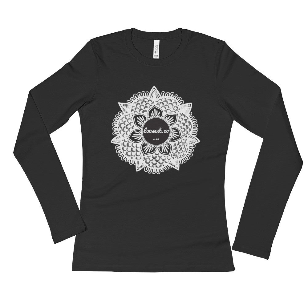 loosest-indie-clothing-long-sleeve-t-shirt-black