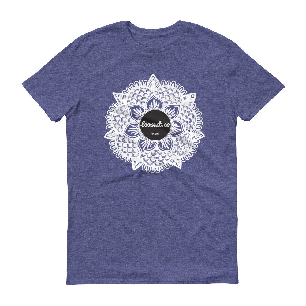 loosest-indie-clothing-t-shirt-blue