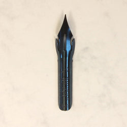 BRAUSE STENO NO.361 NIB