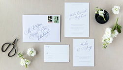 CLASSIC CALLIGRAPHY COLLECTION - SUITE BUNDLE