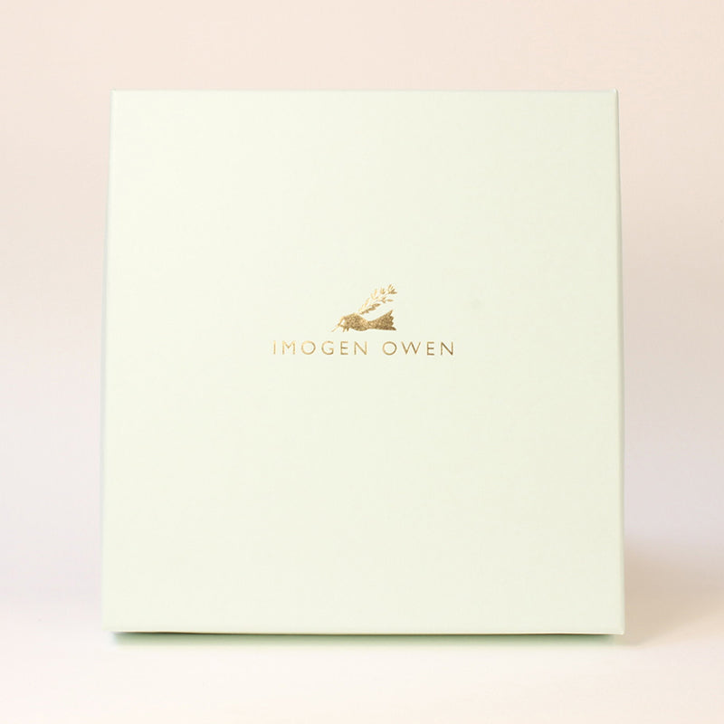 BESPOKE CALLIGRAPHY LUXURY CORRESPONDENCE - SET OF 25