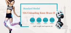 The Best Cost-effective Method to Bridge For Unicompartmental Knee Arthritis
