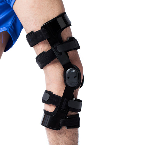 Orthomen Functional ACL Knee Brace