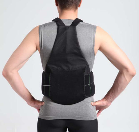 tlso spinal brace for scoliosis
