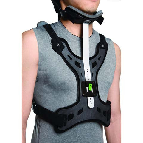 Cervical Thoracic Orthosis