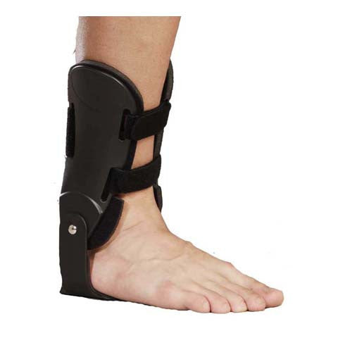 Hinged Sport Ankle Brace