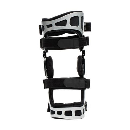 OA Knee Brace Booster